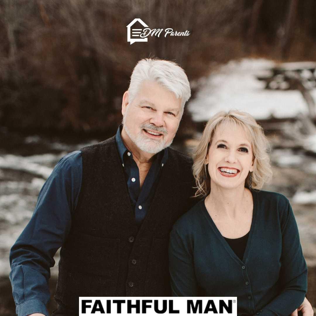 Mengupayakan Pernikahan, Keluarga dan Kehidupan Sesuai Yang Tuhan Kehendaki Dalam Anugerah-Nya Lewat Situs Ini