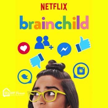 Jadi Kreatif Setelah Menonton Brainchild: Creativity