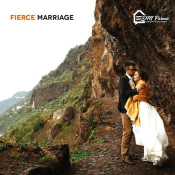 Membangun Pernikahan Sehat Yang Berfokus Pada Kristus Dengan Situs Ini