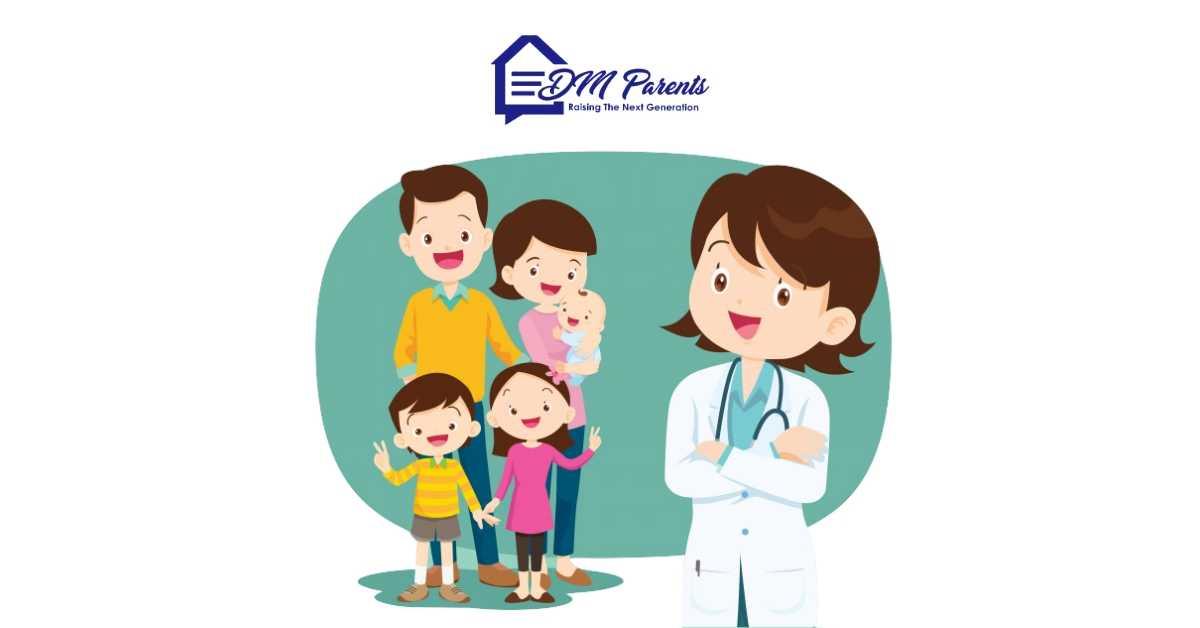 Menyiapkan Anggaran Biaya Kesehatan Keluarga