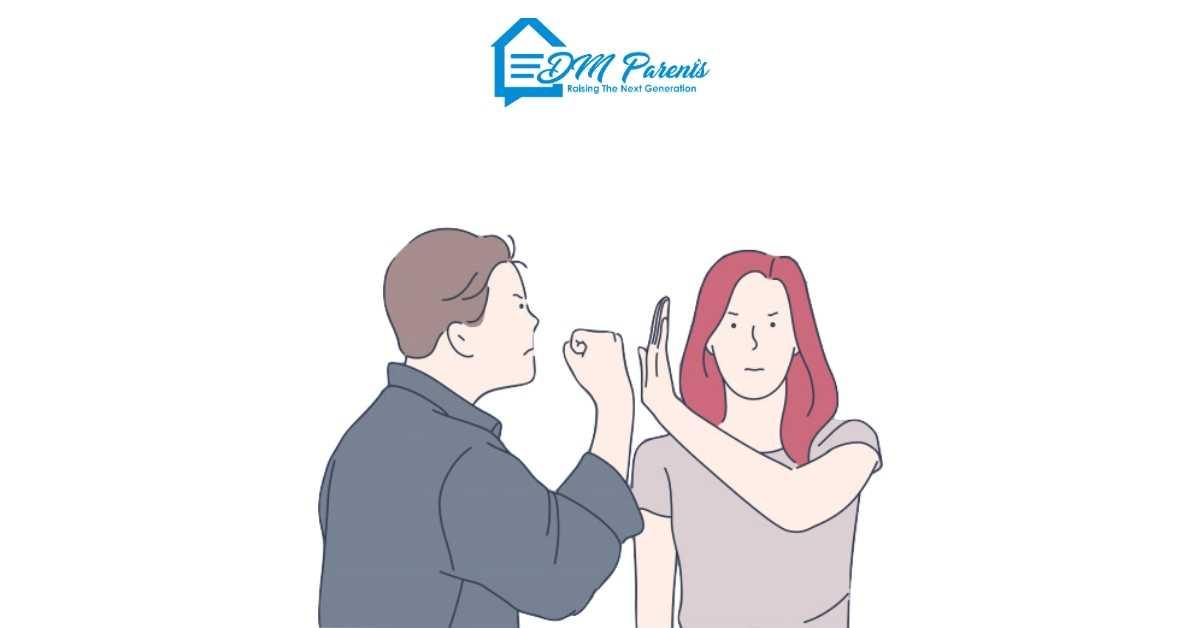 Suami Berulang Kali Ingkar Janji, Bagaimana Memercayai Lagi?