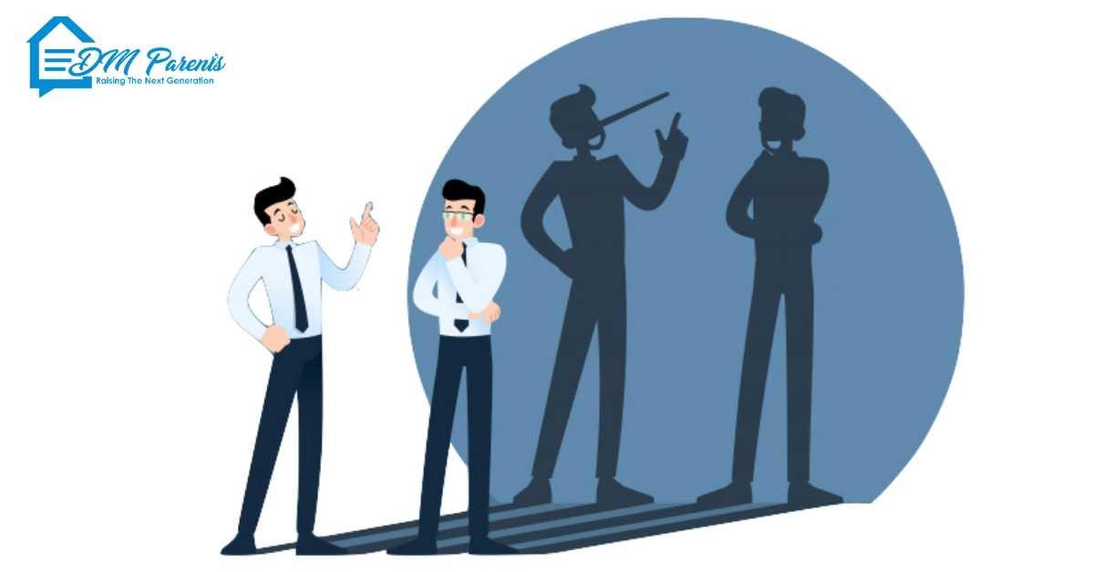 Ingin Balas Dendam Karena Menjadi Korban Penipuan?  Mengapa Tiga Melakukan 3 Hal yang Efektif Ini Demi Masa Depan yang Lebih Baik?