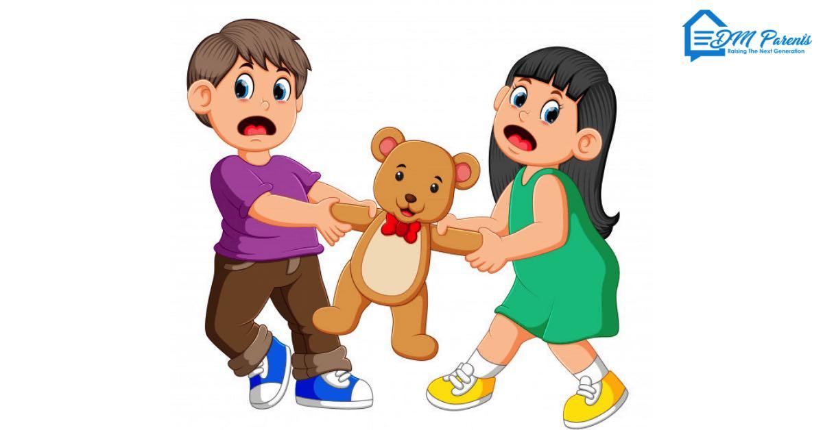 Anak Selalu Mengeluh dan Tak Tahu Terima Kasih? 3 Hal yang Orang Tua Perlu Pahami dan Ajarkan