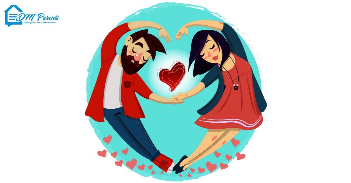 Bagaimana Membangun Kepercayaan Dalam Pernikahan?