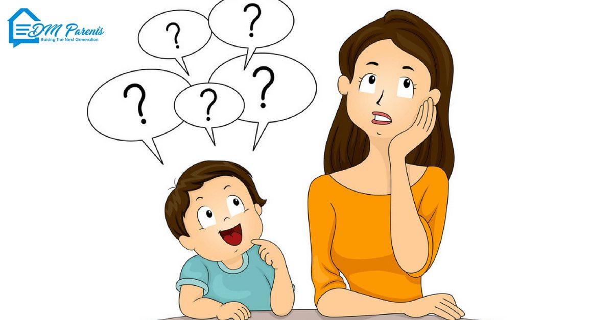 Ketika Anak Bertanya Apa itu Pelakor, Orang Tua Jelaskan 3 Hal Ini