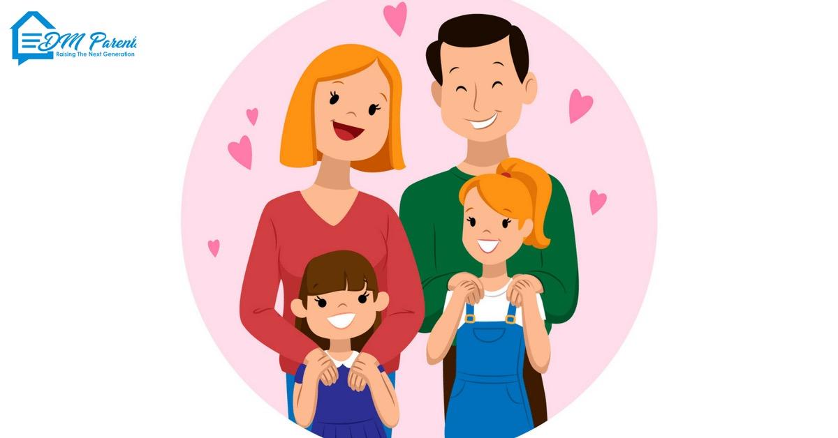 Apa Yang Bisa Kami Lakukan Untuk Menunjukkan Perhatian di Hari Kasih Sayang?
