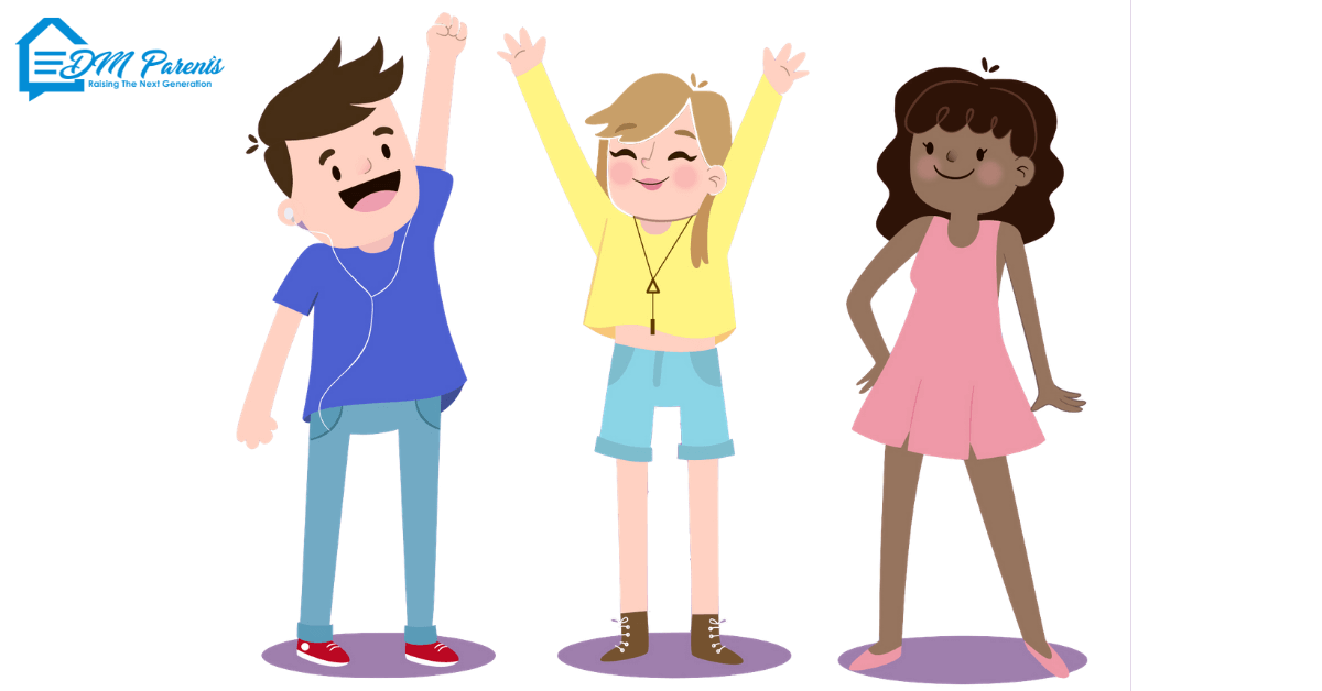 Anak Tumbuh Remaja, 3 Perubahan Ini Mesti Orang Tua Pahami demi Keharmonisan Relasi