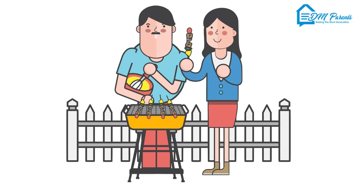 Suami Kurang Romantis? 3 Cara untuk Menumbuhkembangkan Relasi dalam Kondisi Seperti Ini