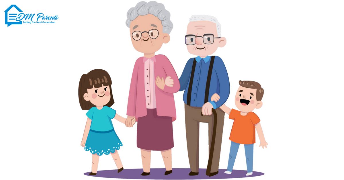 Bagaimana Cara Menghadapi Mertua Yang Sering Ikut Campur Urusan Menasihati Anak?