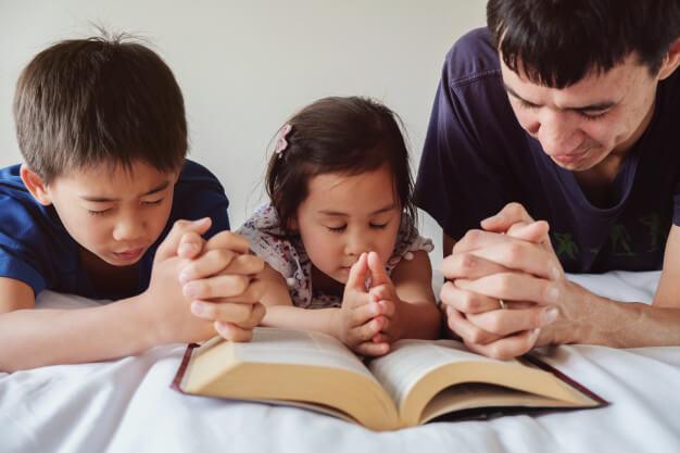 Kata Bijak - DM Parents